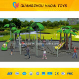 Kids (A-15023)のための新しいDesign Safe Outdoor Playground