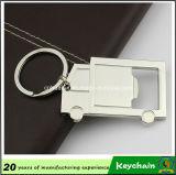 Abrelatas Keychain del carro