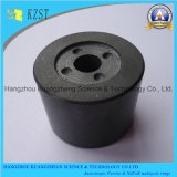 China OEM Customized Sintered Permanent Ferrit-Magnet