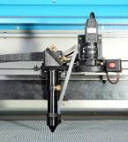 이산화탄소 Laser 절단과 조각 기계