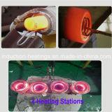 Máquina de calefacción de inducción del Hf Wh-VI-60kw