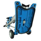 Perceuse en béton TCD-400 machine de forage portable de qualité supérieure à vendre