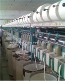 De textiel Toebehoren Machery kunnen voor Strook