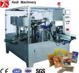 Packaging giratório Machine para Food (GD8-200B)