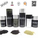 Polvere del salone di bellezza di Cosmestic della fibra dei capelli di ispessimento della cheratina