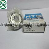 Rolamento de rolo NTN do atarraxamento do rolamento de Japão 4t-Lm11910