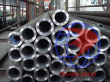A179 Seamless Carbon Steel Tube para Heat Exchanger con Factory Price