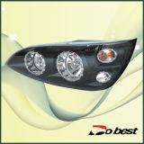24V LED Bus Head Light