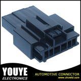 2p 3p 4p 6p 8p 12p imperméabilisent le connecteur automatique femelle