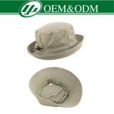 Crear los sombreros de paja del vaquero/los sombreros del compartimiento para requisitos particulares