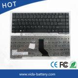 Heißes Sale Laptop Keyboard für Fahrwerk C500 Auf Lager