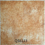 Corridor (600X600mm)のための磁器マットAntique Rustic Ceramic Flooring Tile
