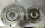 Qualitäts-Nocken-Kupplung Ckz-A2080