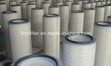 Воздушный фильтр патрона сборника пыли