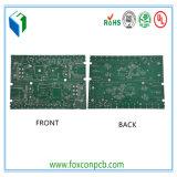 1-50層のシンセンTV 94V0 PCB Circuit Board Factory