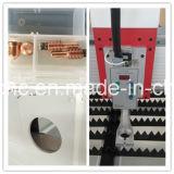 고속 CNC 플라스마 절단기 (GX-1530)