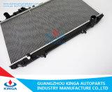 Toyota Lexus'01-Ls430 Mt를 위한 자동 냉각 차 방열기
