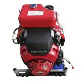 Bj20A 2ホンダエンジンを搭載する高圧消火活動ポンプ