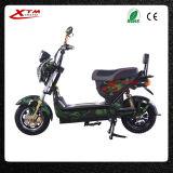Scooter adulte électrique approuvé de la CE 1200W 1500W 1000W
