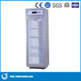 Холодильник-Холодильник фармации Холодильник-Медицинский Холодильник-Фармацевтический