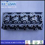 Testata di cilindro per Kubota V2203/V1505/D750/D1402 (TUTTI I MODELLI)