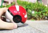 Bank van de Macht van Pokeball Pokemon van het beeldverhaal de Leuke Grappige
