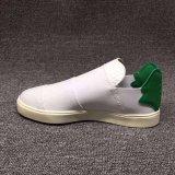2016/Casual ShoesかSport Shoesの方法Shoes