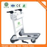 Trolley de alumínio com alta qualidade (JS-TAT03)