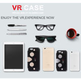 Your Pocket 3D Glassesの作りごとVr Case Virtual Reality