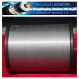 Magnesio Alloy Wire di Al con Good Tensile Strength From Cina Supplier