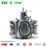 Medidor de fluxo do combustível de Tatsuno/medidor de fluxo para o distribuidor do combustível