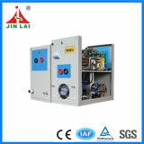 Metal Hot Forging (JLZ-25)のためのInduction省エネのHeating機械