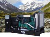 Bf-V450 Baifa Volvo Series 450 kVA Open Type Diesel Generator