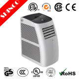 New Design Portable Mobile Air Conditioner with CE Approved