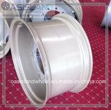 (Dw15lx38 18X38) 트랙터 수확기를 위한 강철 농장 농업 바퀴