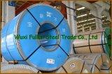 301 302 304 304L, bobine de l'acier inoxydable 316 pour des ustensiles de cuisine, matériel électrique