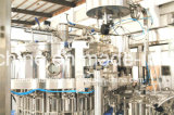 Macchina di rifornimento professionale dell'acqua dell'acciaio inossidabile del progettista