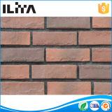 O revestimento da parede telha o tijolo artificial da cultura para a decoração (YLD-18006), Home Decoração