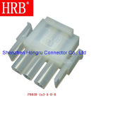 Wholsale China Fornecedor Triplo Row Connector Pin