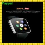 Frequência cardíaca Smartwatch de Origial da alta qualidade A9