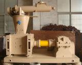 Máquina do fertilizante do Formular/moinho de granulagem da pelota