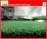 Искусственная трава гольфа