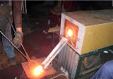 Metallo Tube Induction Heating Forging Furnace (160KW)