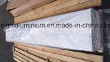 1070 Vlakke Busbar van het Aluminium van het aluminium Busbar