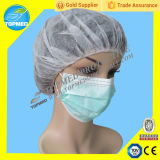 1ply Paper Face Mask con Earloop