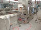 Maquinaria modificada da embalagem da atmosfera (YP-600-S)
