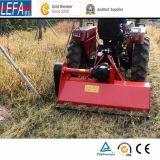 Резец лужайки фермы косилка Flail трактора 3 пунктов
