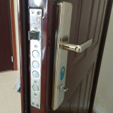 安くそしてFine Steel Security Door