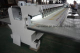 Máquina fácil Cording del bordado