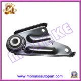 Suporte de motor Bracet do Dea A4418 para Mazda3 (BP4N-39-010)